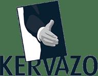 KERVAZO CONSEIL