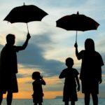 KERVAZO CONSEIL INVESTISSEMENT IMMOBILIER LOIRE ATLANTIQUE Thumb 141457 Article Xxbig 309