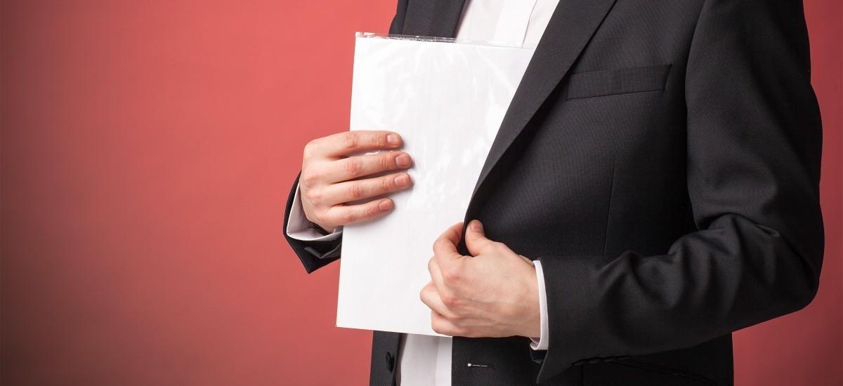 KERVAZO CONSEIL INVESTISSEMENT IMMOBILIER LOIRE ATLANTIQUE Thumb 142618 Article Xxbig 291