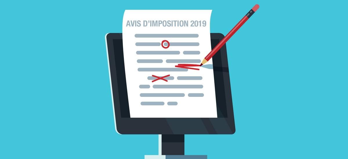 KERVAZO CONSEIL INVESTISSEMENT IMMOBILIER LOIRE ATLANTIQUE Thumb 144696 Article Xxbig 281