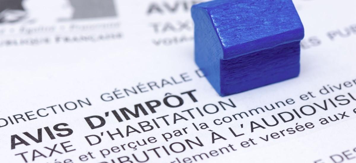 KERVAZO CONSEIL INVESTISSEMENT IMMOBILIER LOIRE ATLANTIQUE Thumb 146001 Article Xxbig 267