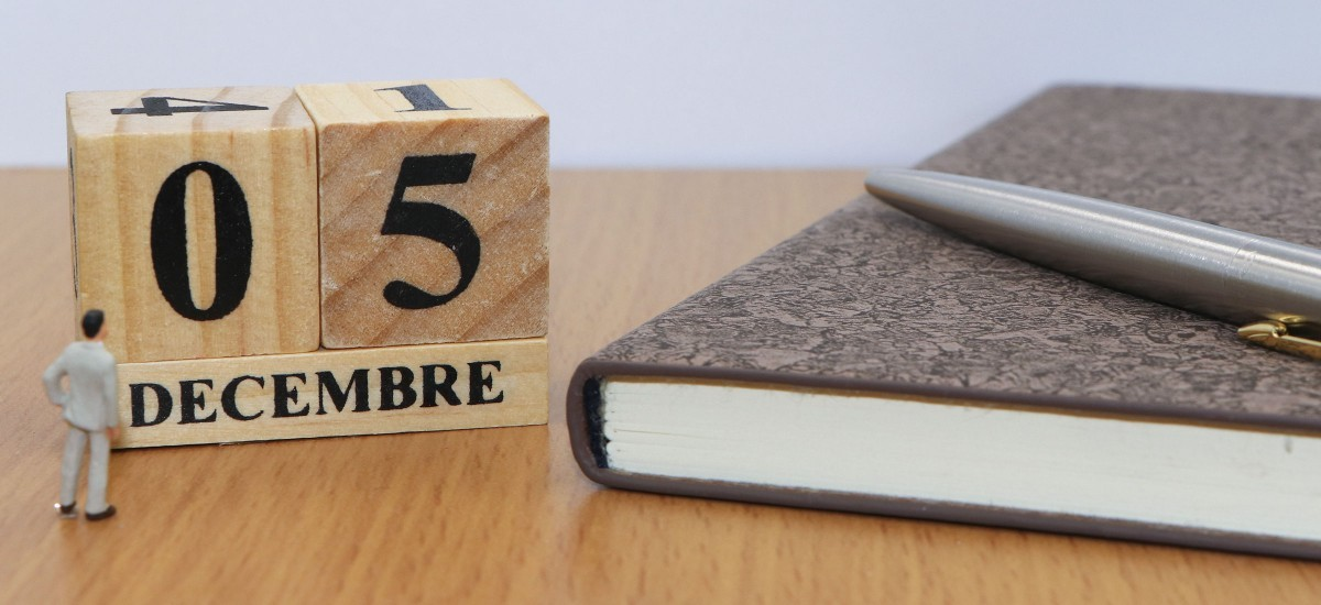 KERVAZO CONSEIL INVESTISSEMENT IMMOBILIER LOIRE ATLANTIQUE Thumb 146506 Article Xxbig 262