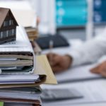 KERVAZO CONSEIL INVESTISSEMENT IMMOBILIER LOIRE ATLANTIQUE Thumb 146618 Article Xxbig 261