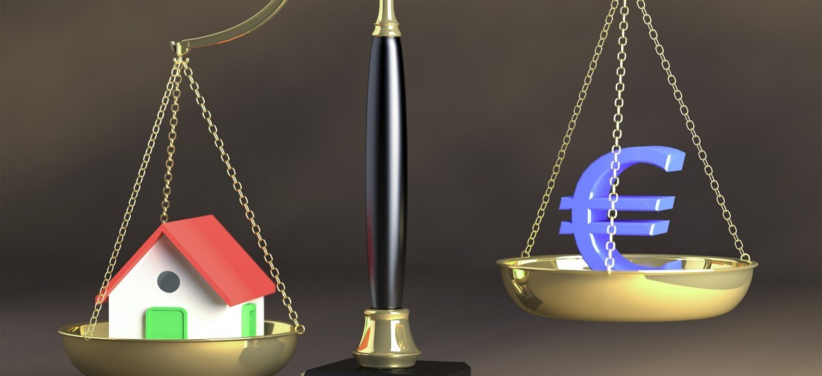KERVAZO CONSEIL INVESTISSEMENT IMMOBILIER LOIRE ATLANTIQUE Thumb 152680 Article Xxbig 212