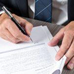KERVAZO CONSEIL INVESTISSEMENT IMMOBILIER LOIRE ATLANTIQUE Thumb 154726 Article Xxbig 191
