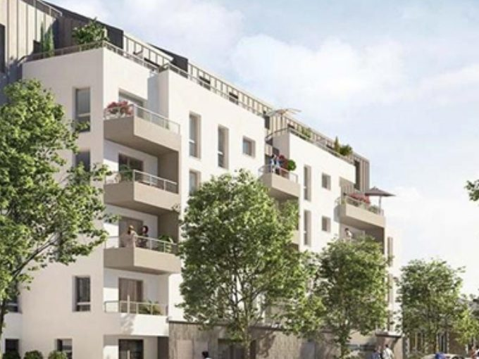 KERVAZO CONSEIL INVESTISSEMENT IMMOBILIER LOIRE ATLANTIQUE 92 Procé Nantes Bouygues 388