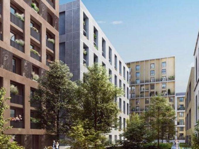 KERVAZO CONSEIL INVESTISSEMENT IMMOBILIER LOIRE ATLANTIQUE Cœur St Germain Bordeaux Bouygues 374