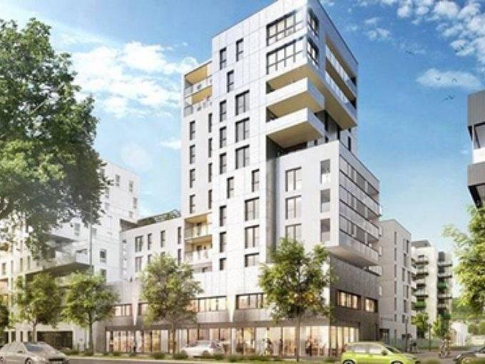 KERVAZO CONSEIL INVESTISSEMENT IMMOBILIER LOIRE ATLANTIQUE City Seine Rouen Bouygues 376