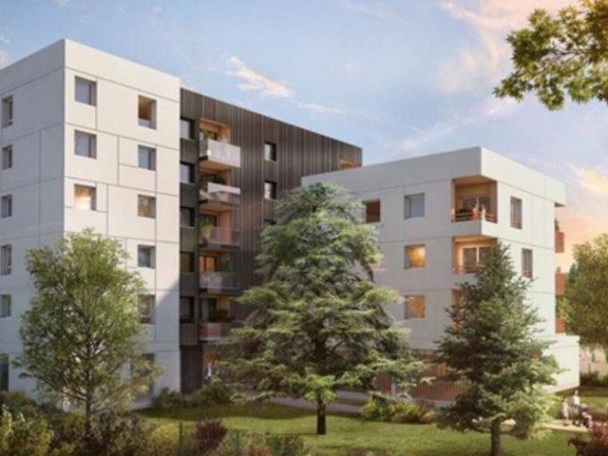 KERVAZO CONSEIL INVESTISSEMENT IMMOBILIER LOIRE ATLANTIQUE Edenio – Nantes – Credit Agricole 372
