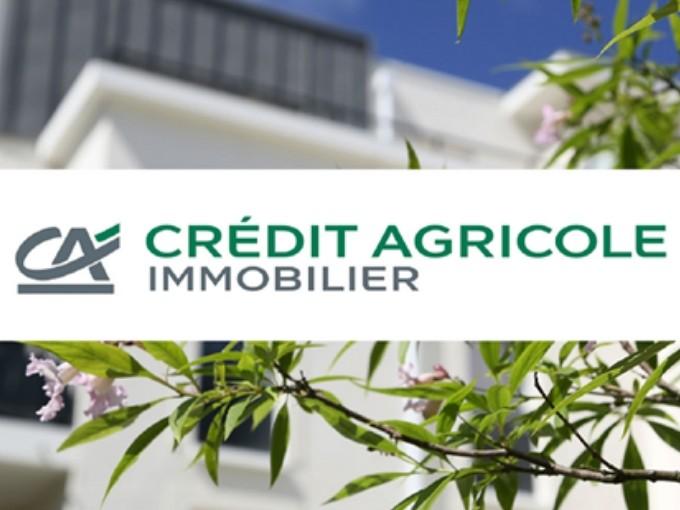 Envergure – Chambray les Tours – Credit Agricole