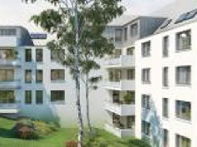 Villa les Nympheas – Rouen – Cerenicimo